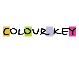 colourkey_logo